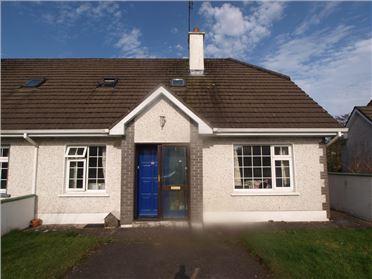Photo of 16 Aglish, Castlebar, Mayo