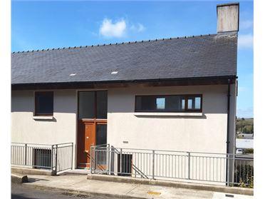 Photo of 18 The Belfry, Cock Hill, Cavan, Cavan
