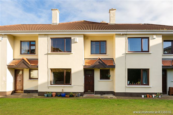 Main image for 7 Ardee Grove , Rathmines,   Dublin 6