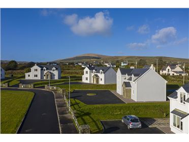 Main image of 2, 3 & 4, Faire Amach Ar, Ballinskelligs, Kerry