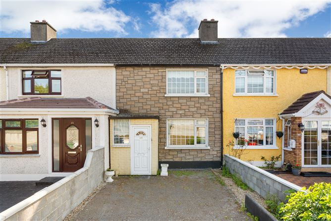 173 Glasaree Road, Finglas East, Dublin 11