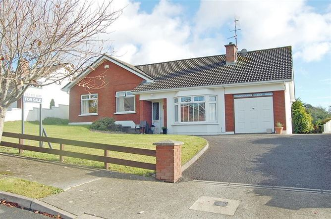 25 Ard Na Mara, Blackrock, Co. Louth