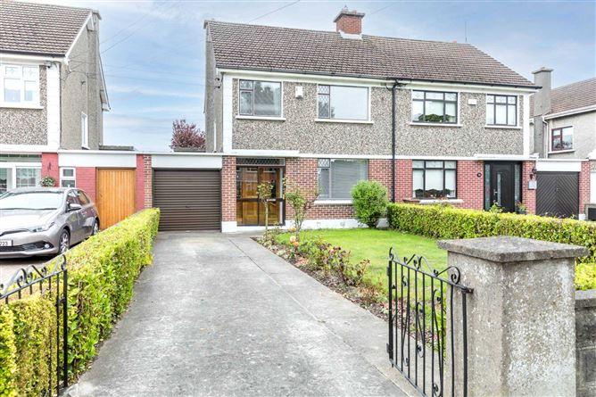 Main image for 86 Tonlegee Road, Raheny, Dublin 5