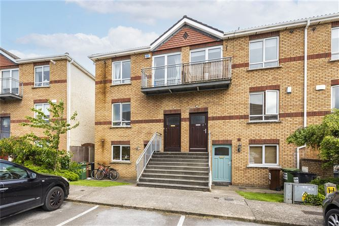 Main image for 27 Kelly's Bay Heights,Skerries,Co. Dublin,K34 C791