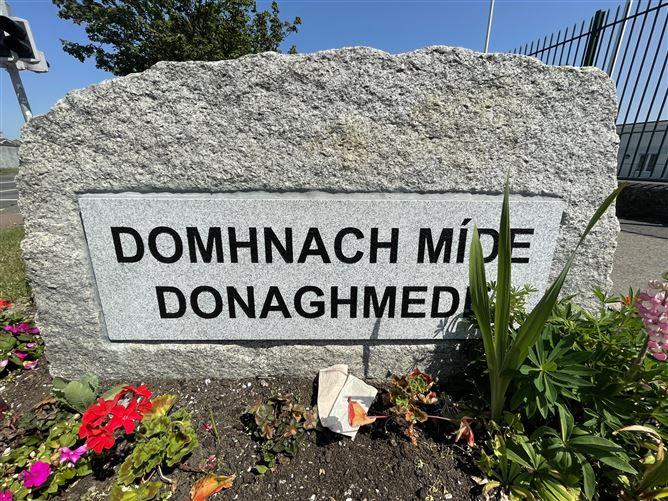 Main image for Newbrook Avenue, Donaghmede, Dublin 13