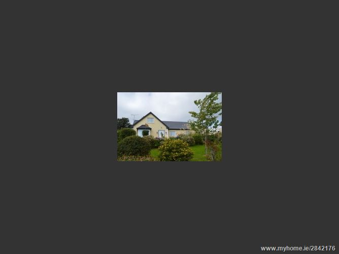 Main image for Cappaduff, Tourmakeady, Mayo