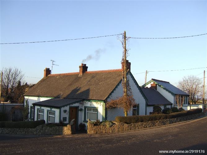 """""""The Old Post Office"""" Reaghstown, Ardee, Co. Louth"""