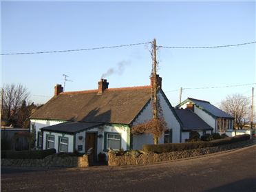"""Main image of """"The Old Post Office"""" Reaghstown, Ardee, Co. Louth"""