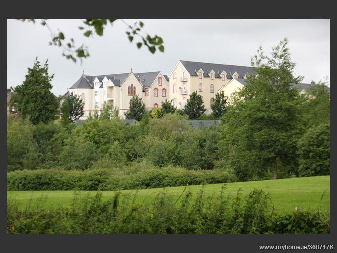 Marymount, Summerhill, Carrick-on-Shannon, Leitrim