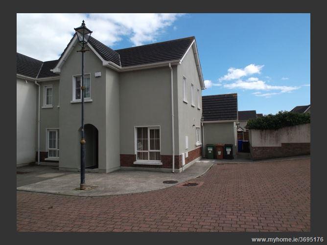 6 Meneval Grove Farmleigh, Dunmore Road, Waterford