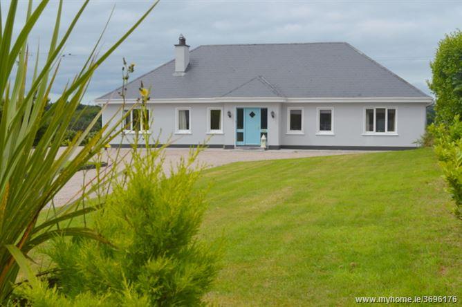Dundellerick, Leamlara, Midleton, Cork