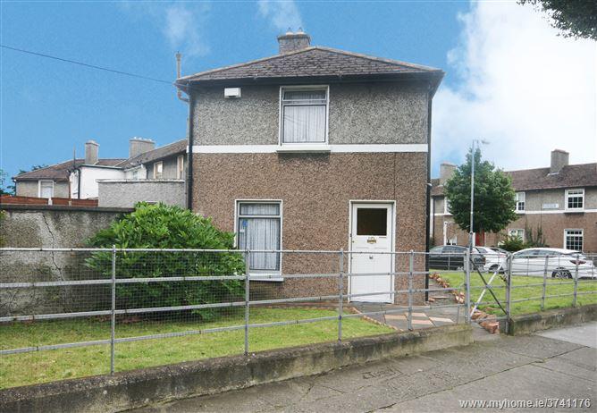 Photo of 194 Philipsburgh Avenue, Marino,   Dublin 3