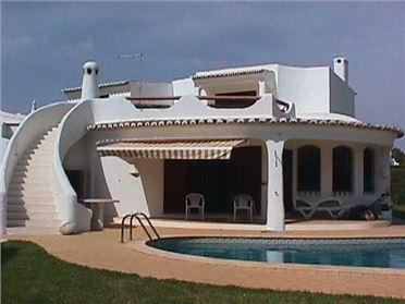 Photo of Albufeira, Sesmarias, Algarve, Portugal