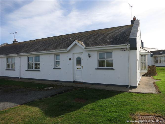 128 St Helen's Bay, St. Helens, Wexford