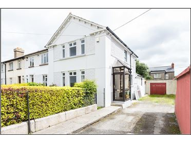 Photo of 19 St Ita's Road, Glasnevin,   Dublin 9