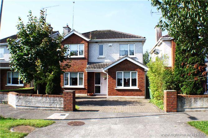 76 Clonkeen, Fairyhouse Road, Ratoath, Co Meath