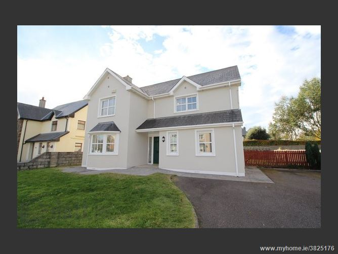 Photo of 20 Riverbank, Belgooly, Kinsale, Cork