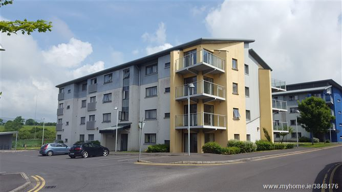 Photo of 102 Clarion Village, Ballytivnan, Sligo City, Sligo