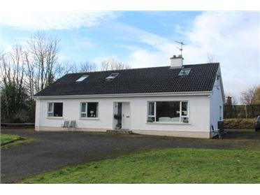 Photo of Castleforward, Newtown Cunningham, Donegal