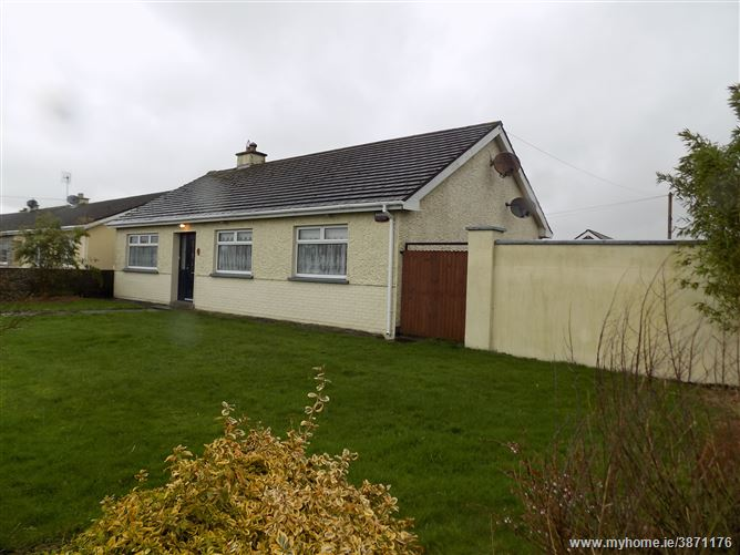 Photo of 17 Avondale, Portarlington, Offaly
