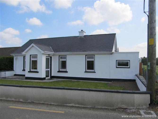 Photo of Kilcow, Castleisland, Kerry