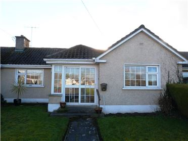 Photo of 27 Pairc Mhuire, Bagenalstown, Carlow