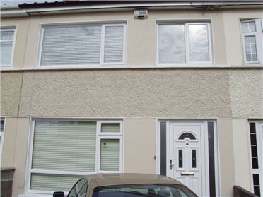 Photo of 3 Maplewood Park, Springfield, Tallaght, Dublin 24