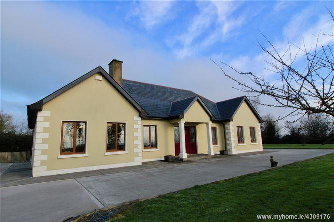 Coolruss, Granagh, Limerick
