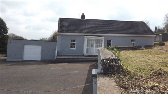 Main image for Glen Upper , Kilsheelan, Tipperary