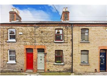 Photo of 21 Sitric Road, Stoneybatter, Dublin 7