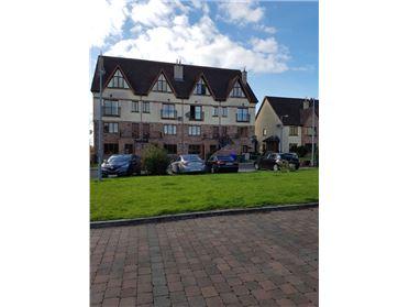 Photo of 12 Hawthorn Bank, Mullingar, Westmeath