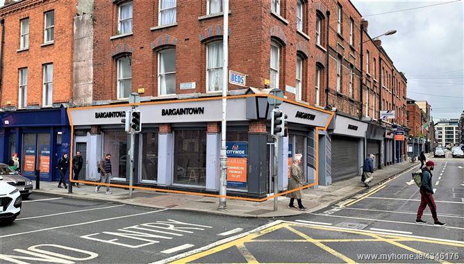 Main image for Queen St, Smithfield, Dublin 7
