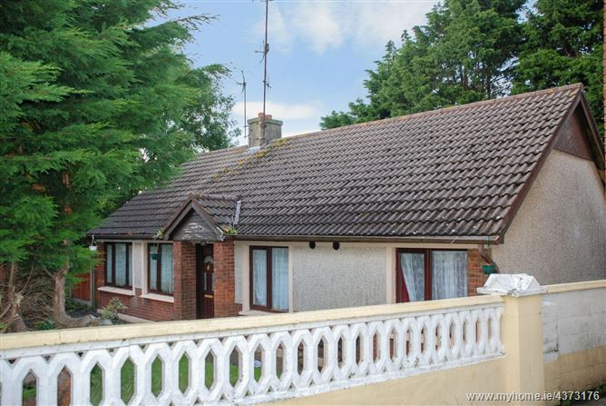 Image for 80 The Grove, Clonard, Co. Wexford