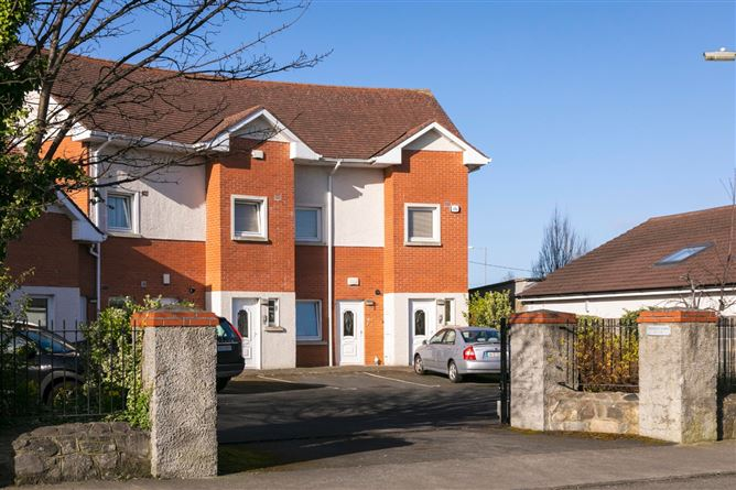 Main image for 3 Prospect Lodge, Old Knocklyon Road, Knocklyon, Dublin 16