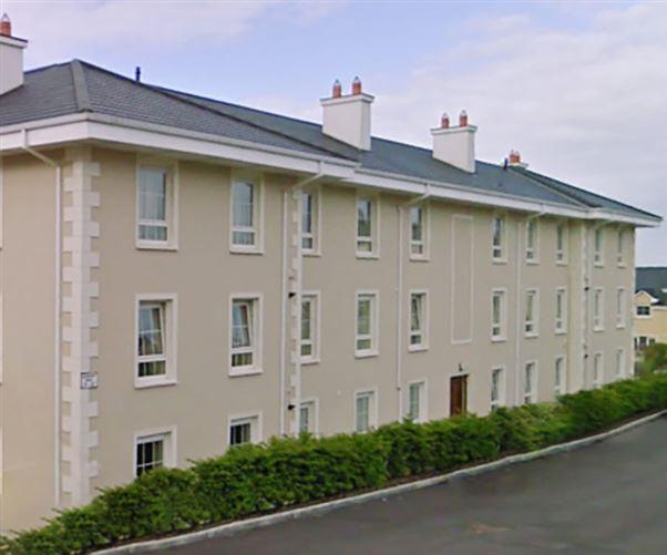 Main image for Apartment 37 Ashmount Mews, Silversprings, Cork
