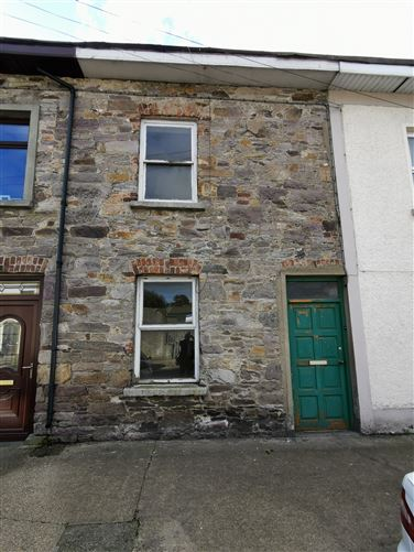 Main image for 19 Brown Street, Portlaw, Portlaw, Waterford