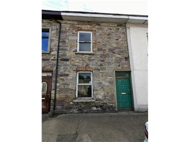 Image for 19 Brown Street, Portlaw, Portlaw, Waterford