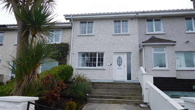 Main image for 9 Lakeview Crescent, Wicklow Town, Wicklow