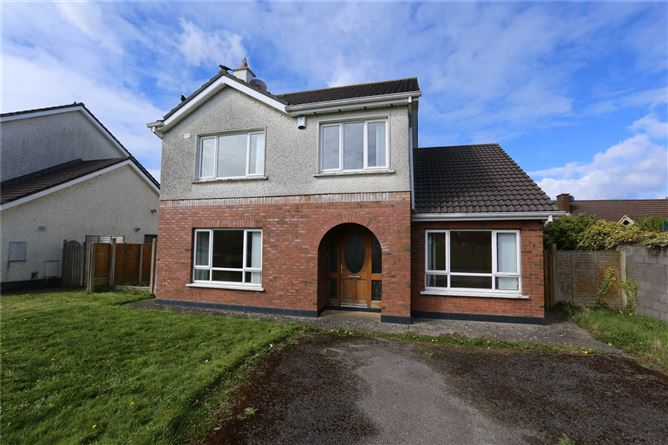 Main image for 1 Rivervale Park,Dunleer,Co Louth,A92 V9T7