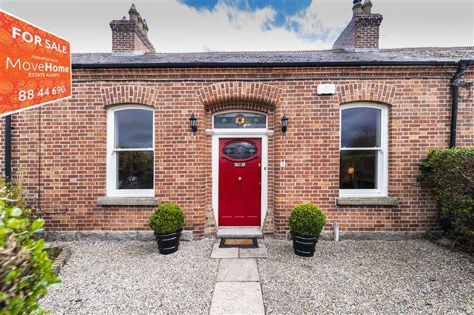 Main image for 4 Grace Park Road, Drumcondra, Dublin 9