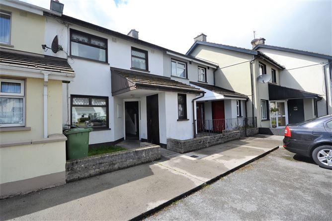 Main image for 47 Grange Village, Mullingar, Westmeath