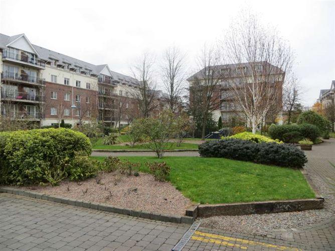 Main image for 103 Hampton Square, North County Dublin, Navan Road, Dublin 7