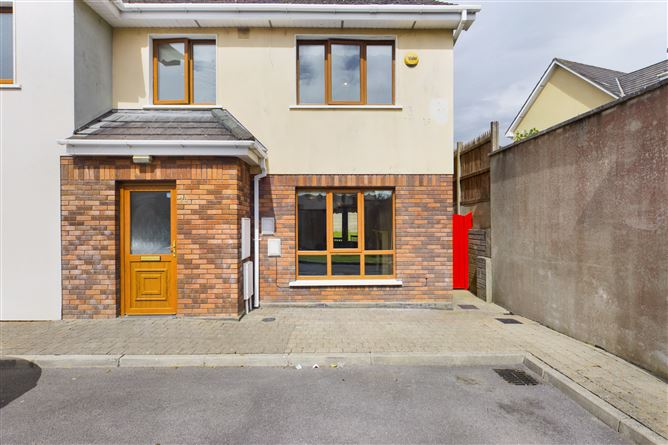 Main image for 20 Beech Court, Greenfields, Waterford City, Waterford