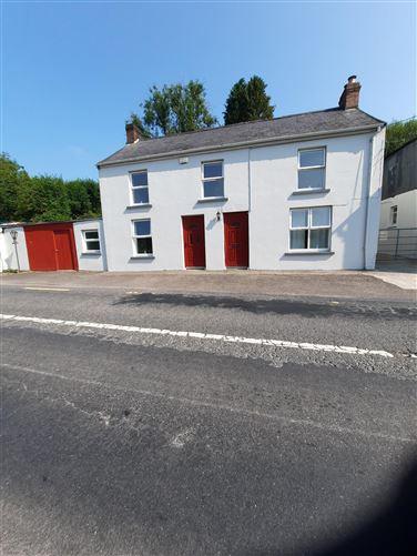 Main image for Garraunredmond, Donoughmore, Cork