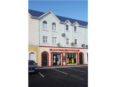 Photo of 15 and 15a, Ardarvan Square, Buncrana, Co. Donegal