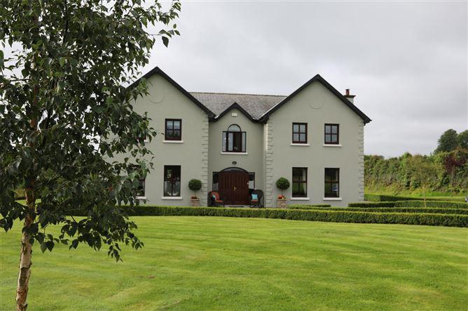 Main image for Wexford Luxury Manor,Enniscorthy,  Wexford