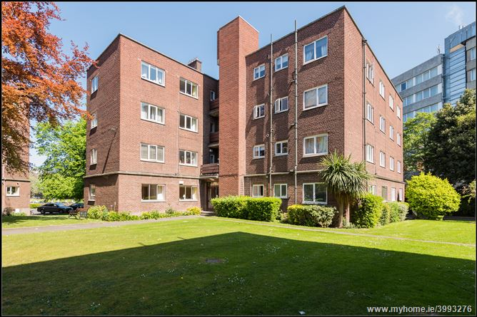 Photo of 84 Beech House, Mespil Road, Ballsbridge, Dublin 4