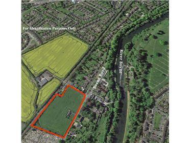 Property image of Boyne Road, Navan, Meath
