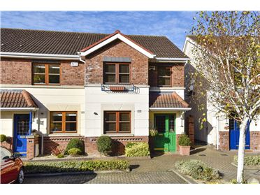 Photo of 9 Rathfarnham Mill, Rathfarnham, Dublin 14