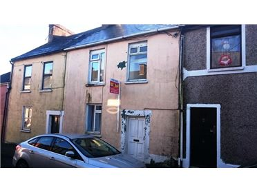 Photo of 78 Blarney Street, City Centre Nth, Cork